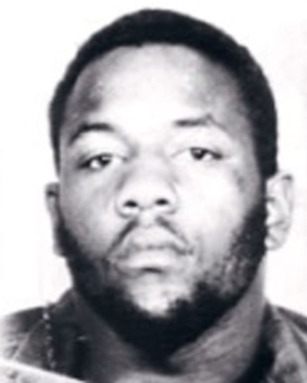 Larry Hoover - Gangster, Age & Life - Biography