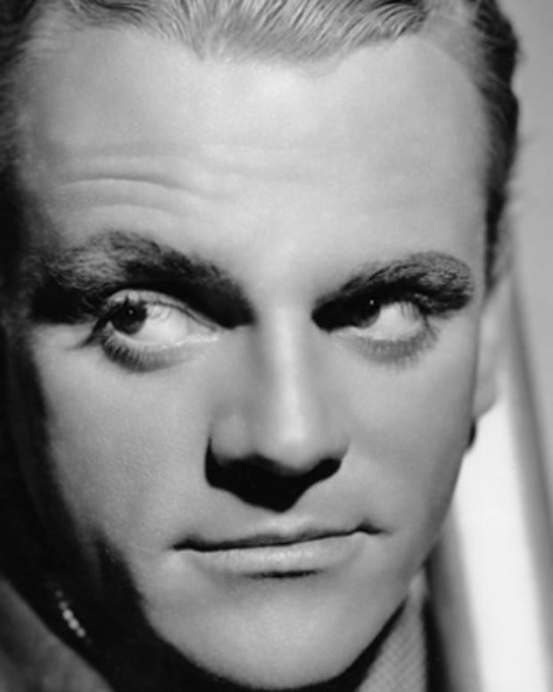James-Cagney-9234550-1-402