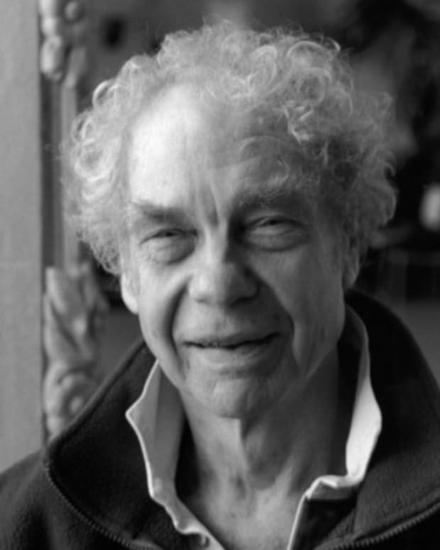 Merce-Cunningham-9263457-1-402