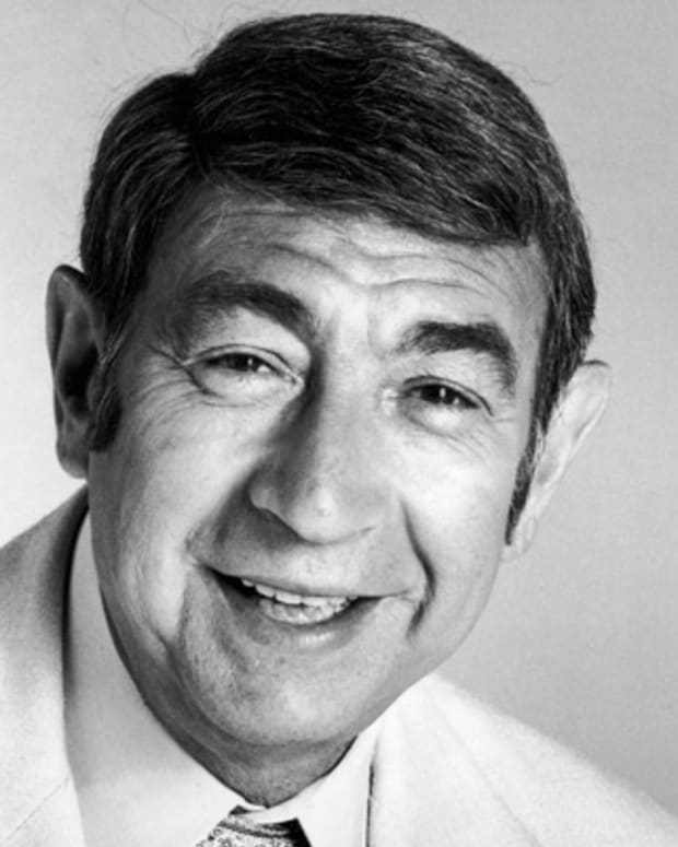 Howard-Cosell-9258501-1-402