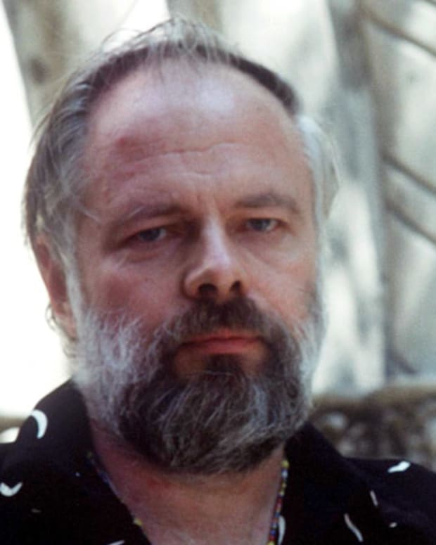 Philip-K-Dick-9274047-1-402
