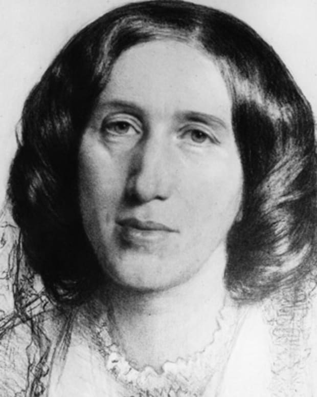 George-Eliot-9286017-1-402
