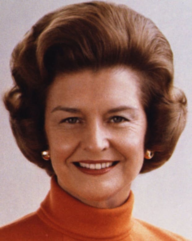 Betty-Ford-WC-9298615-1-402