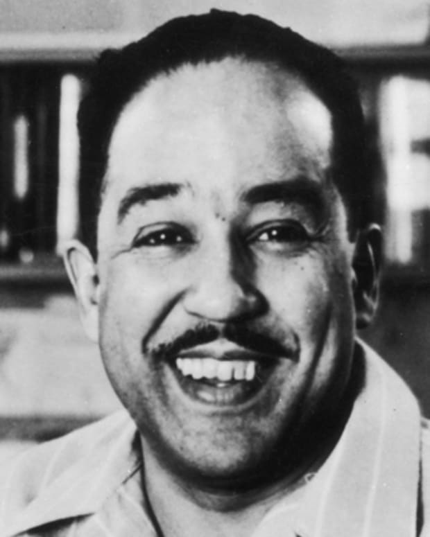 Science Essay Questions Langston Hughes Thesis Statement In An Essay also Narrative Essay Topics For High School Famous Biographies  Tv Shows Computer Science Essays