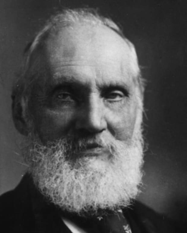 William-Thomson-1st-Baron-Kelvin-of-Largs-9362382-1-402