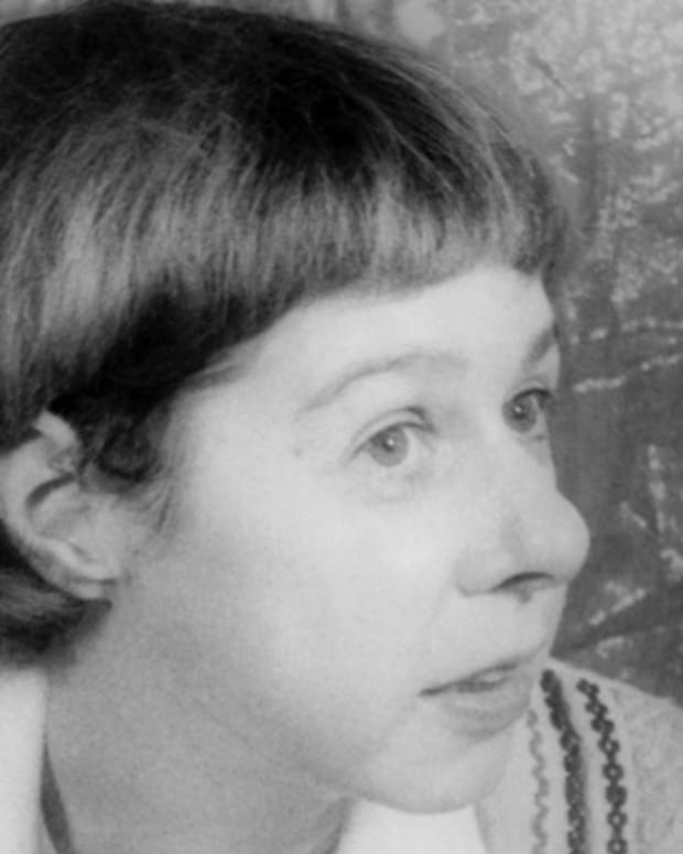 Carson-McCullers-WC-9391402-1-402