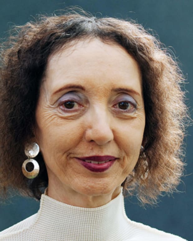 a biography and life work of joyce carol oates an american author Great biography of american author joyce carol oates with a listing of her work and links to summaries of all her amazing books.