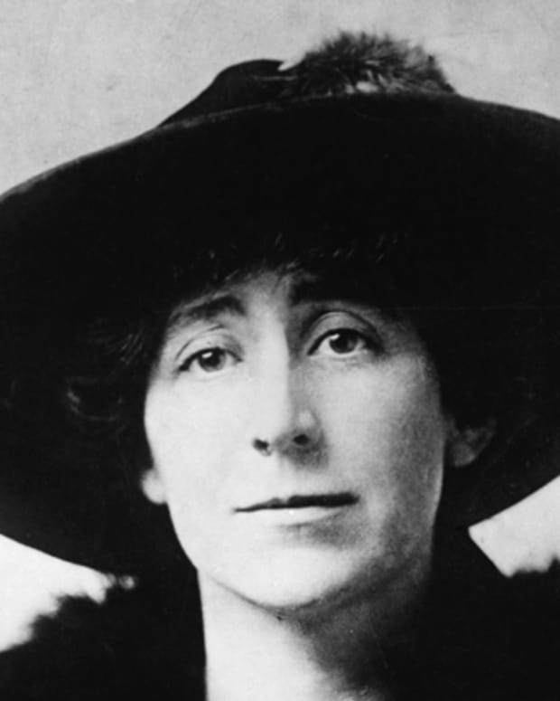 jeannette rankin u s representative activist women s rights