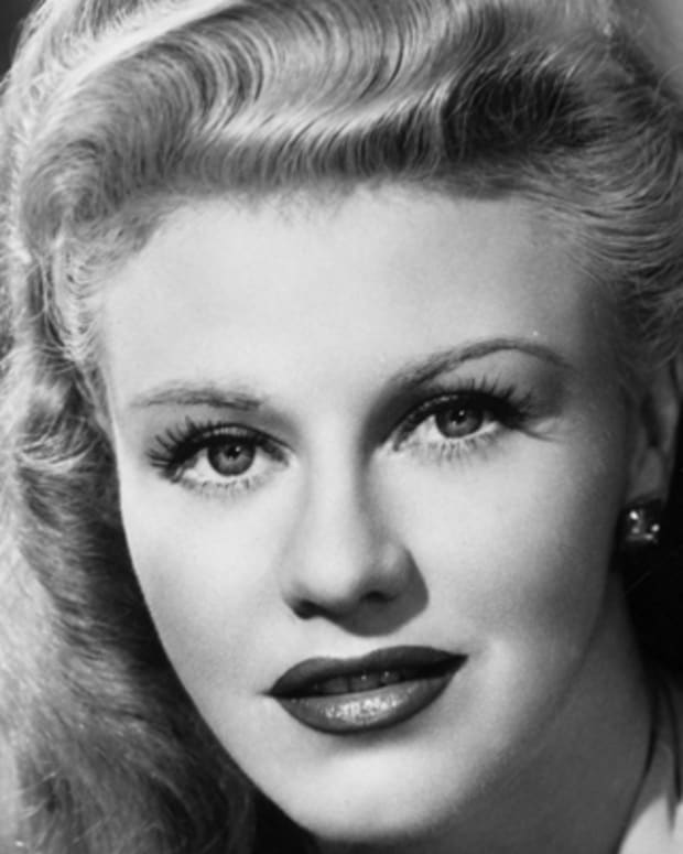 Ginger-Rogers-9462173-1-402