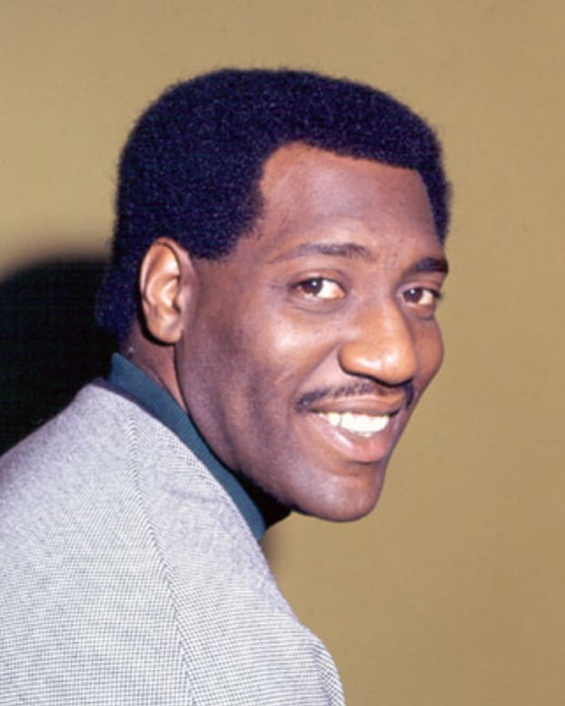 Otis-Redding-9453430-1-402