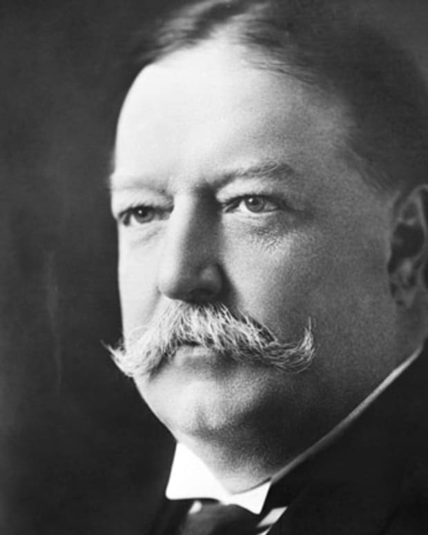 William-Taft-9501184-1-402