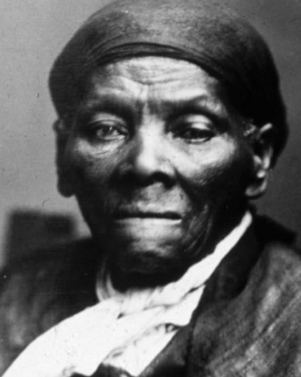Harriet-Tubman-9511430-1-402