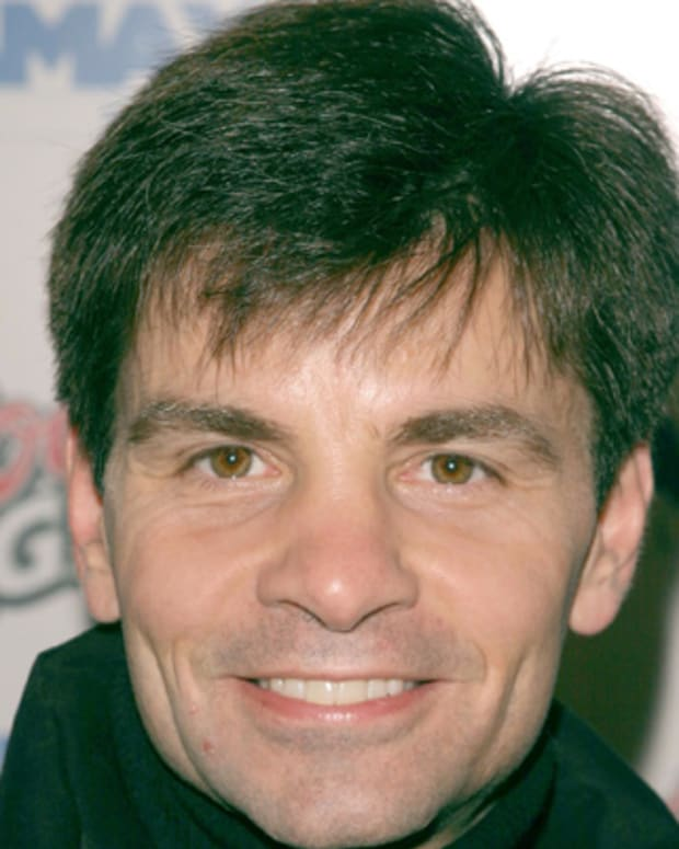 George-Stephanopoulos-9542062-1-402(2)