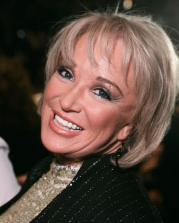 tanya tucker reality television star singer biography