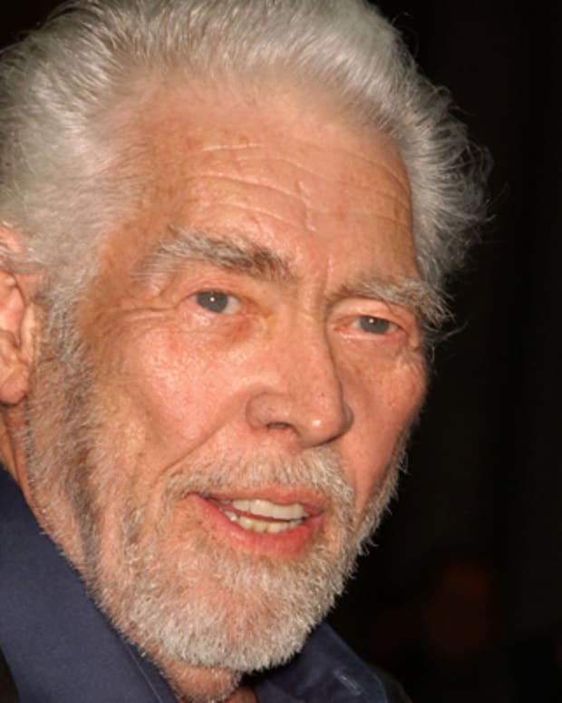 James-Coburn-9542134-1-402