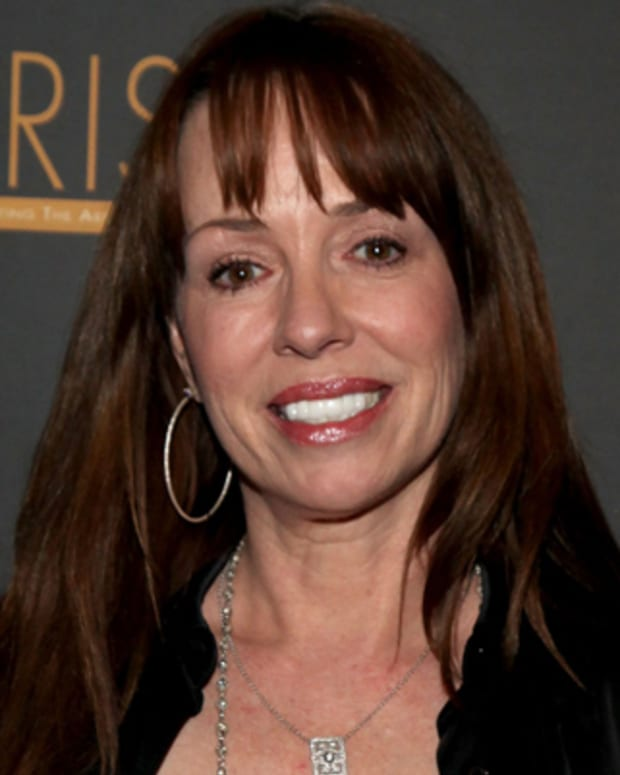 Mackenzie-Phillips-9542290-1-402