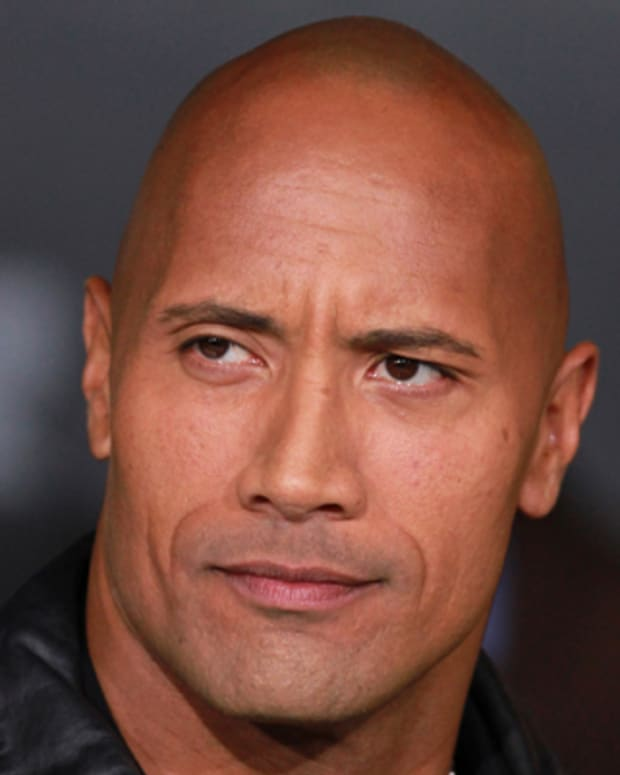 Dwayne-Johnson-11818916-1-402
