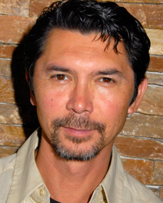 Lou-Diamond-Phillips-17184730-1-402