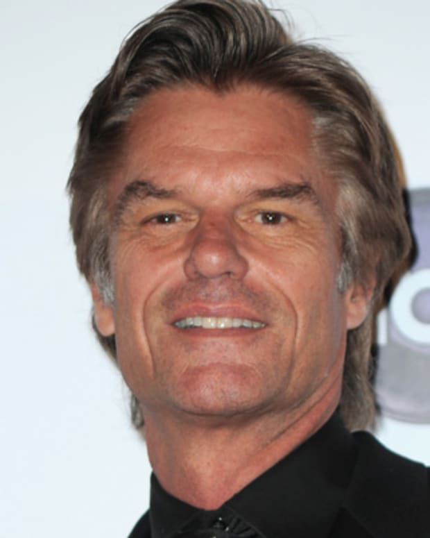 Harry-Hamlin-17176410-1-402