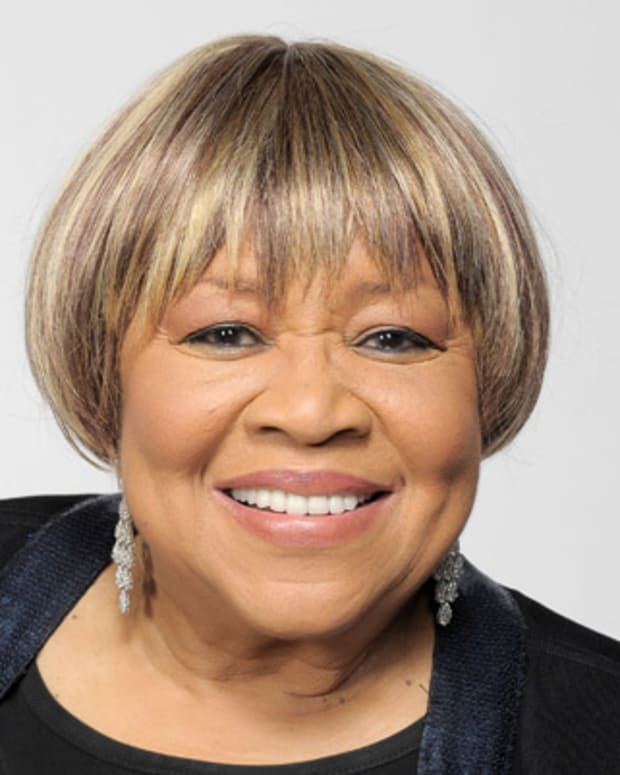 Mavis-Staples-17178794-1-402
