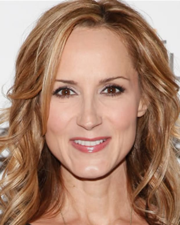 Chely-Wright-20717013-1-402