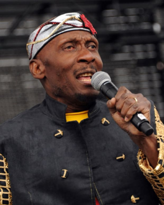 INDIO, CA - APRIL 13:  Singer Jimmy Cliff performs onstage during day 1 of the 2012 Coachella Valley Music & Arts Festival at the Empire Polo Field on April 13, 2012 in Indio, California.  (Photo by Kevin Winter/Getty Images for Coachella)