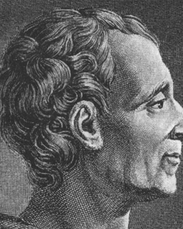 Charles-Louis-de-Secondat-Baron-de-La-Brede-and-de-Montesquieu-21292453-1-402