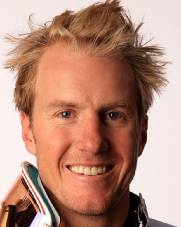 Ted-Ligety-21384703-1-402