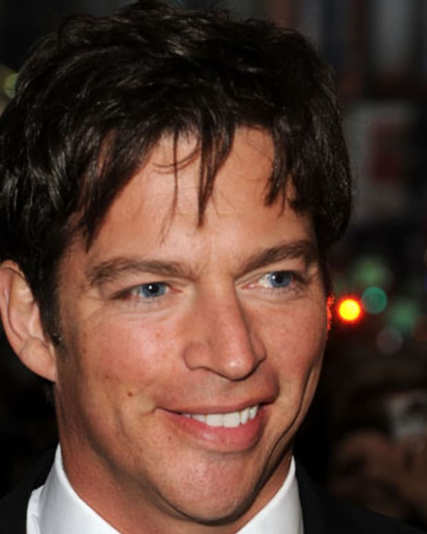 Harry-Connick-Jr-5542-1-402