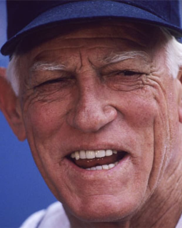 Sparky-Anderson-31656-1-402