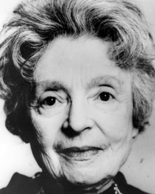Nelly-Sachs-37970-1-402
