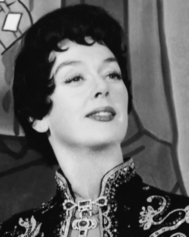 Rosalind-Russell-40310-1-402