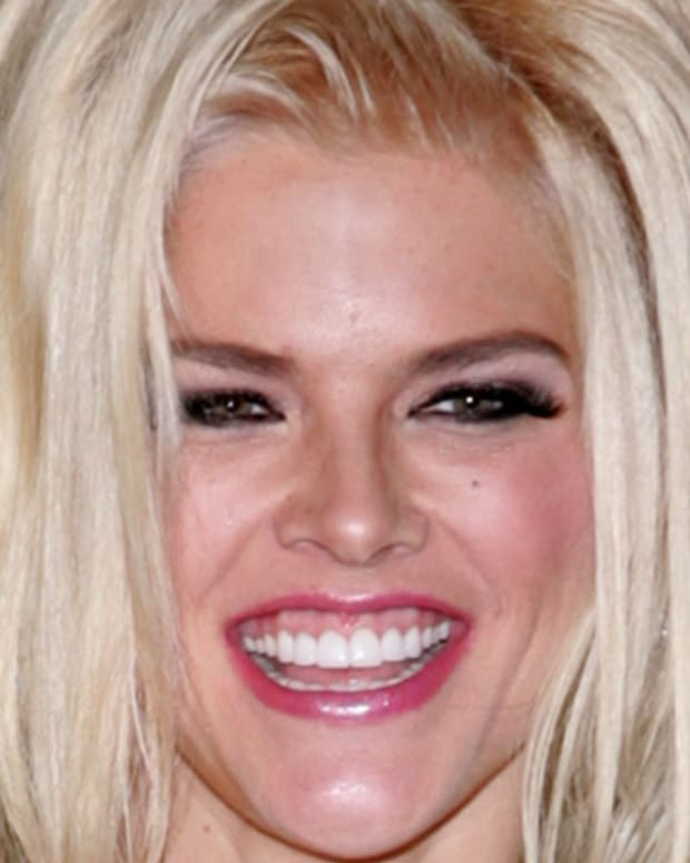Anna-Nicole-Smith-183547-1-402