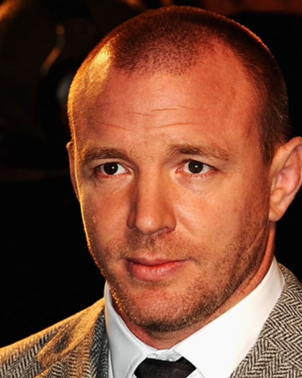Guy-Ritchie-201267-1-402