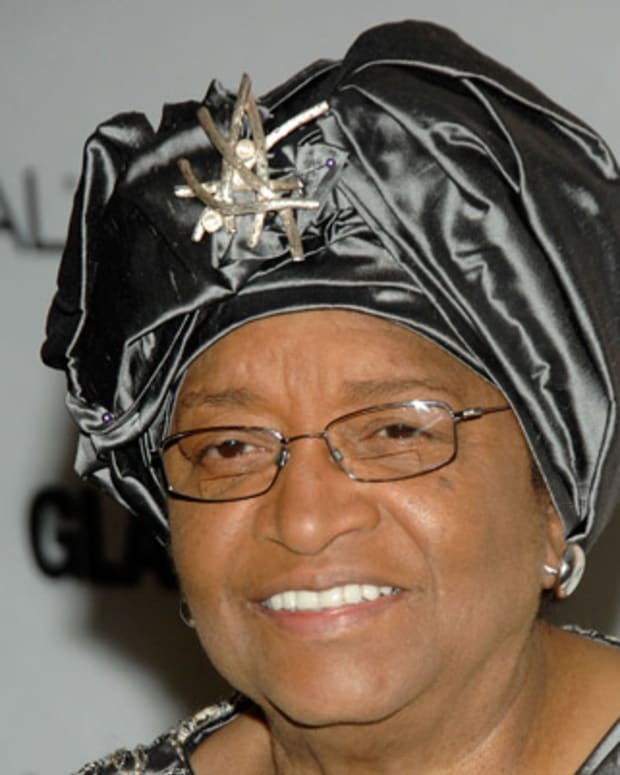 Ellen-Johnson-Sirleaf-201269-1-402