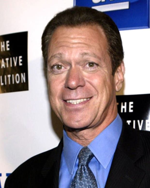 Joe-Piscopo-224895-1-402
