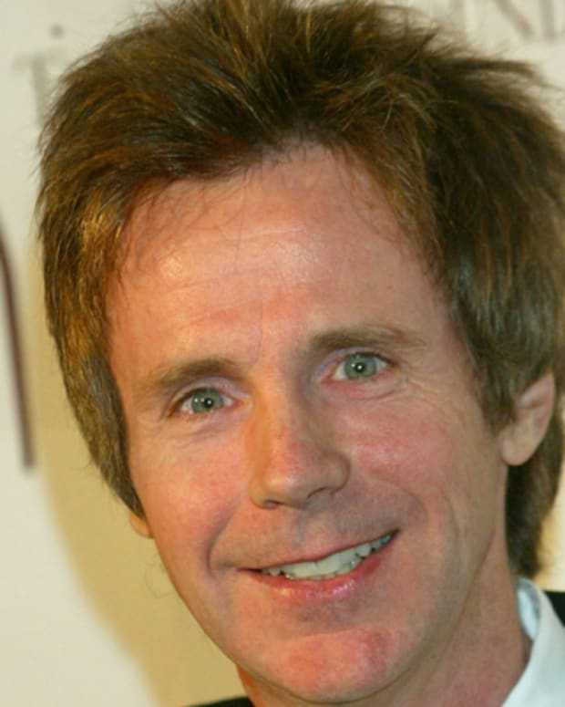Dana-Carvey-225198-1-402