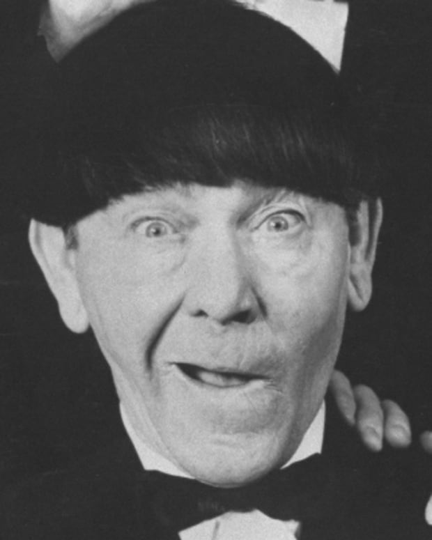Moe-Howard-248616-1-402