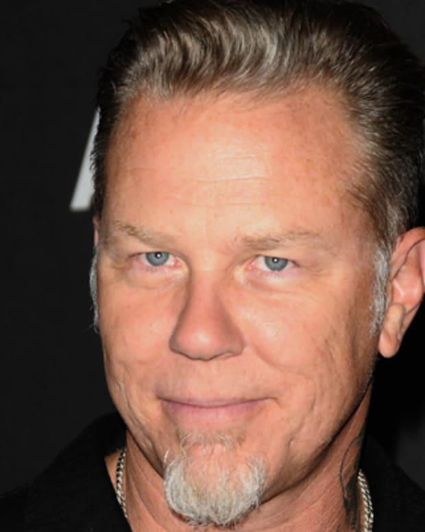 James-Hetfield-278912-1-402
