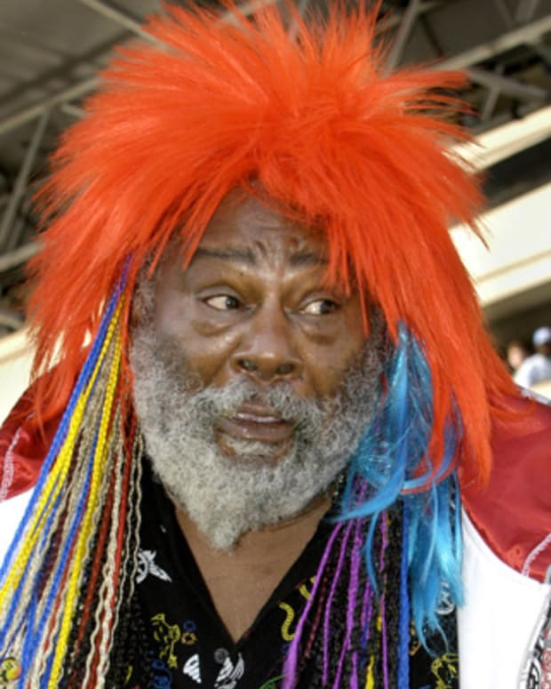 George-Clinton-537674-1-402