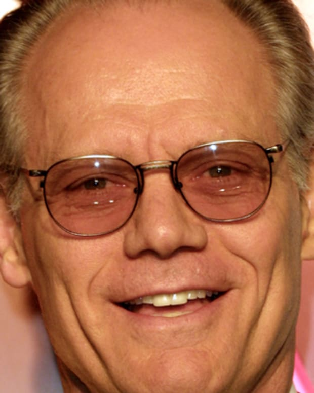 Fred-Dryer-585016-1-402