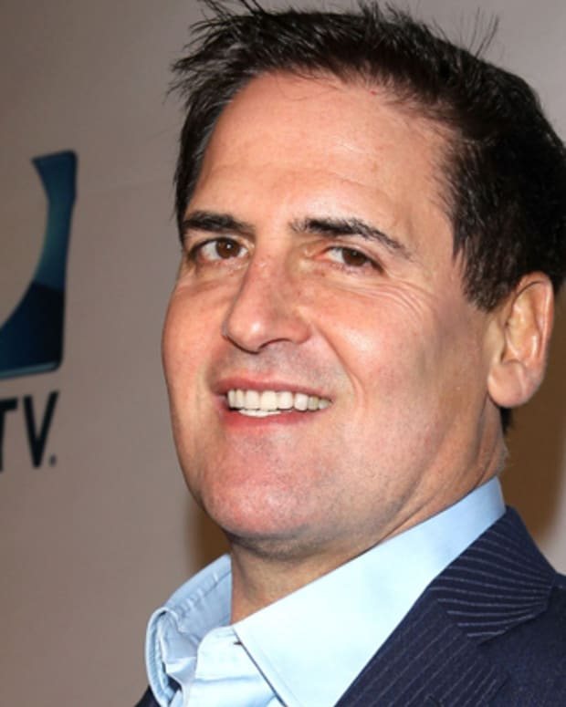 Mark-Cuban-562656-1-402