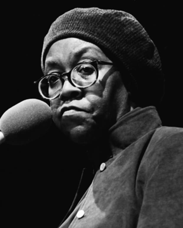 Gwendolyn-Brooks-9227599-1-402