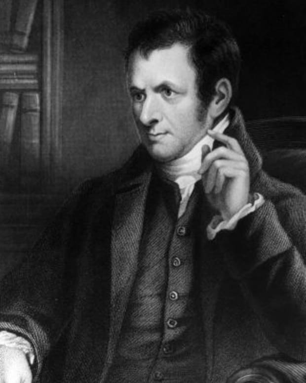 Sir-Humphry-Davy-9268399-1-402