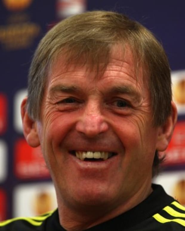 Kenny-Dalglish-9264949-1-402