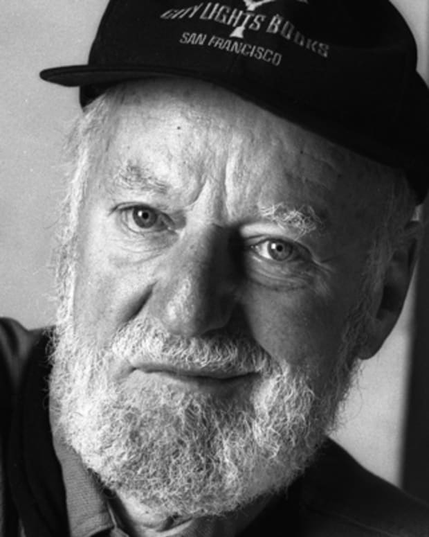Lawrence-Ferlinghetti-9293358-1-402