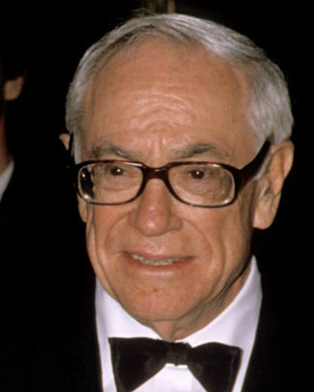 Malcolm-Forbes-9298516-1-402