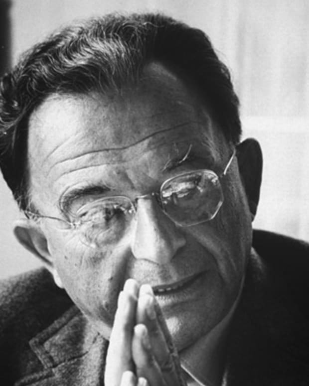 Erich-Fromm-9303242-1-402