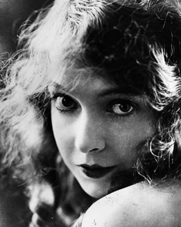Lillian-Gish-9312548-1-402