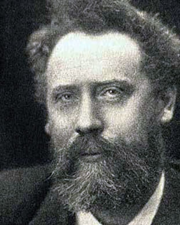 William-Ernest-Henley-9334890-1-402